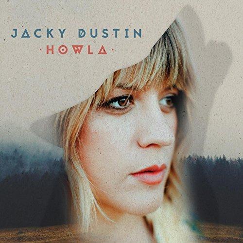 Jacky Dustin - Howla