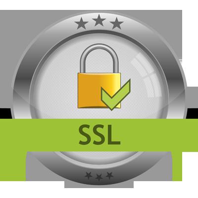 ODonnellWeb – Installing a Comodo SSL Certificate on Webfaction